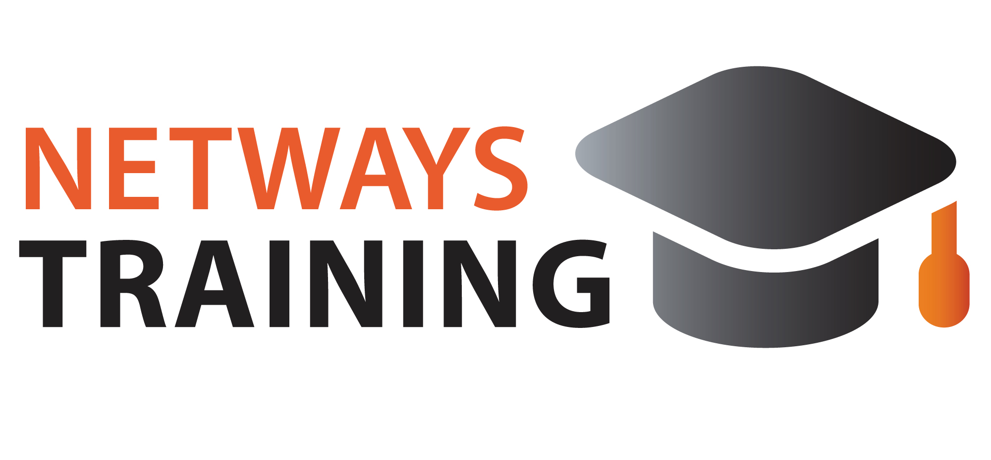NETWAYS Open Source Trainings